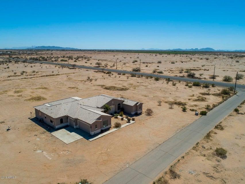 MLS 5745382 782 N SHANNON Place, Casa Grande, AZ 85193 Casa Grande AZ 5 or More Bedroom