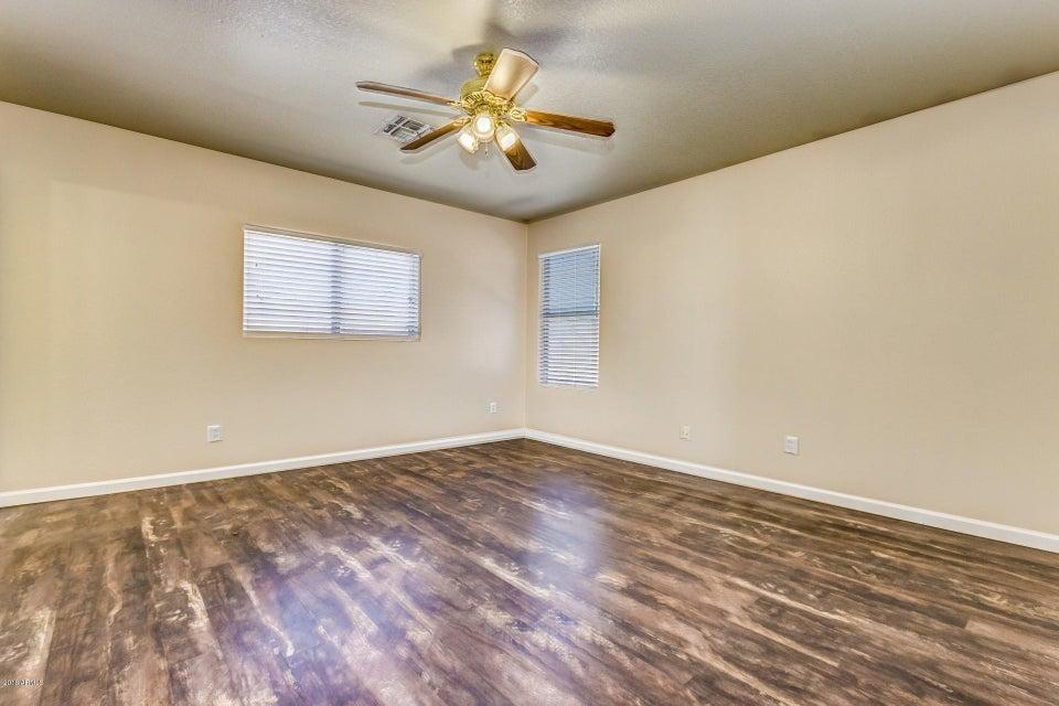 8422 E NIDO Avenue Mesa, AZ 85209 - MLS #: 5746201