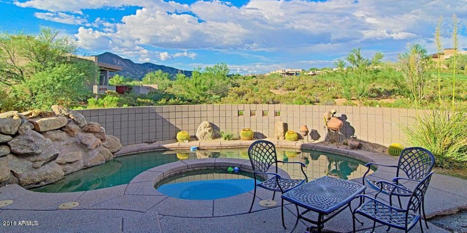 Photo of 39869 N 107TH Way, Scottsdale, AZ 85262