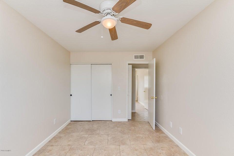 3141 W CARIBBEAN Lane Phoenix, AZ 85053 - MLS #: 5745404