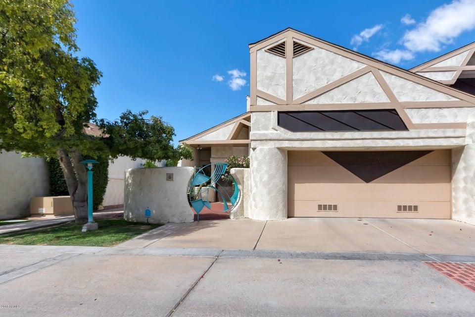 Photo of 33 W MISSOURI Avenue #6, Phoenix, AZ 85013
