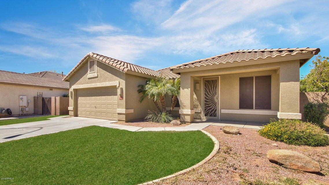 MLS 5745498 6020 S TOPAZ Place, Chandler, AZ 85249 Chandler AZ Sun Groves