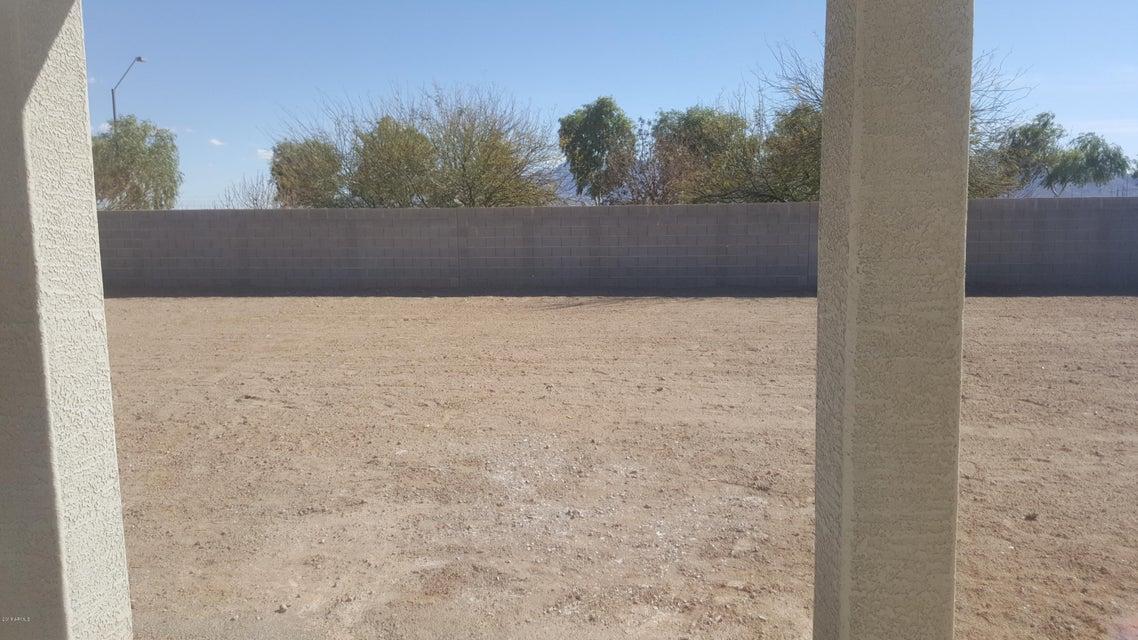 MLS 5745465 11629 W DEL RIO Lane, Avondale, AZ 85323 Avondale AZ Newly Built