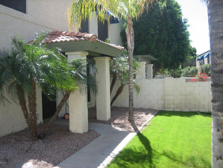 Photo of 8634 S 51ST Street #1, Phoenix, AZ 85044
