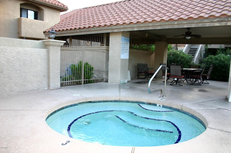 MLS 5747576 1211 N MILLER Road Unit 261 Building 16, Scottsdale, AZ Scottsdale AZ Scenic