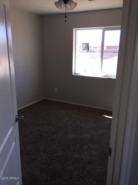MLS 5745402 617 E RANDY Street, Avondale, AZ 85323 Avondale AZ Mountain View