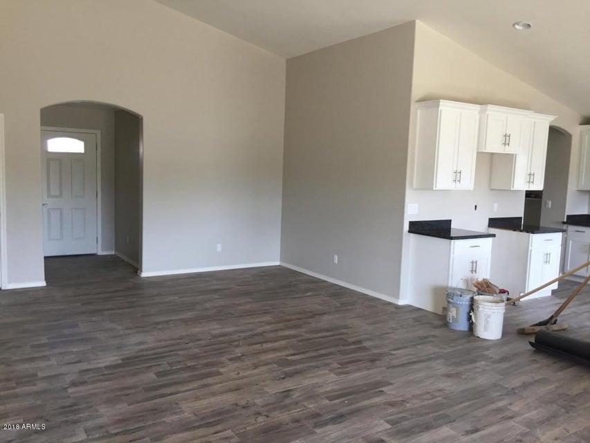 MLS 5745397 611 E RANDY Street, Avondale, AZ 85323 Avondale AZ Mountain View