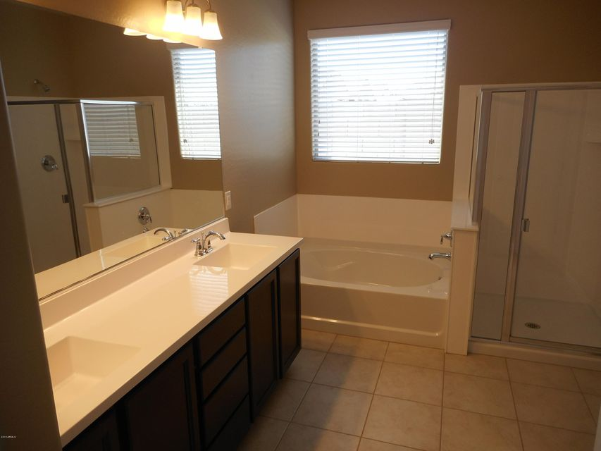 MLS 5694538 4087 W WHITE CANYON Road, Queen Creek, AZ 85142 Queen Creek AZ San Tan Heights