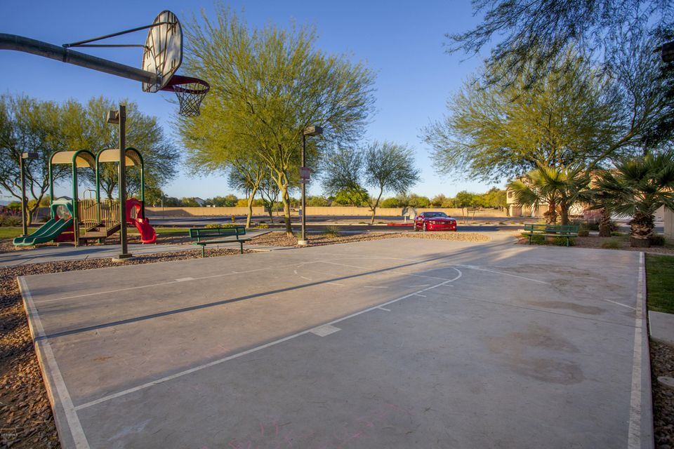 MLS 5745527 11444 W ST JOHN Road, Surprise, AZ 85378 Surprise AZ Canyon Ridge West