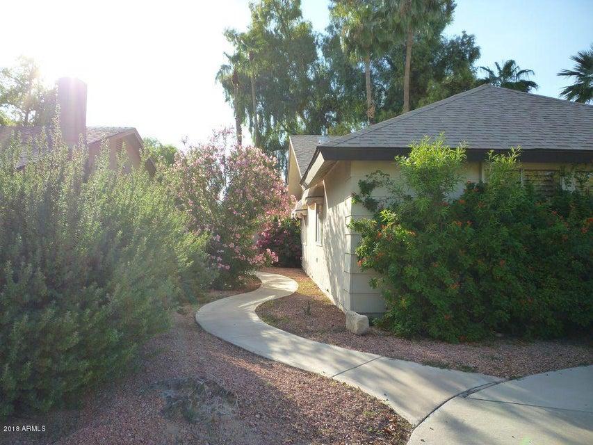 MLS 5745544 11430 S 51ST Street, Phoenix, AZ 85044 Ahwatukee Community AZ Adult Community