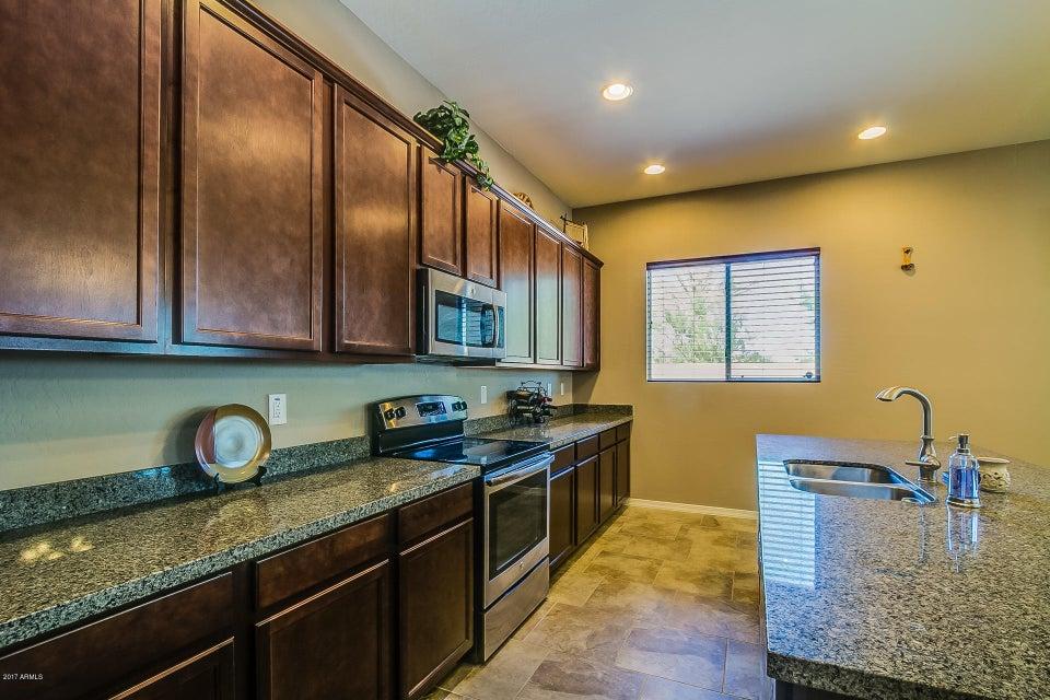 820 E GARY Lane Phoenix, AZ 85042 - MLS #: 5745564