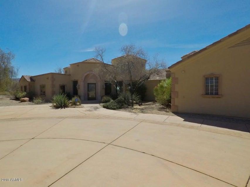 9701 E HAPPY VALLEY Road Unit 30, Scottsdale AZ 85255