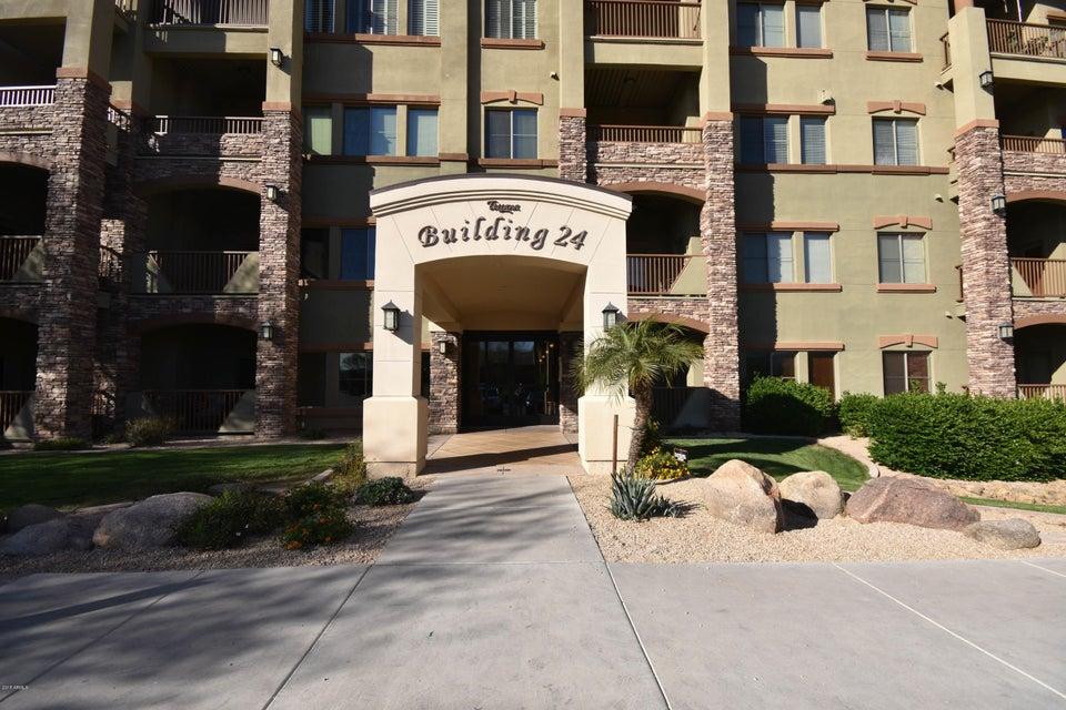 Photo of 5350 E DEER VALLEY Drive #1410, Phoenix, AZ 85054