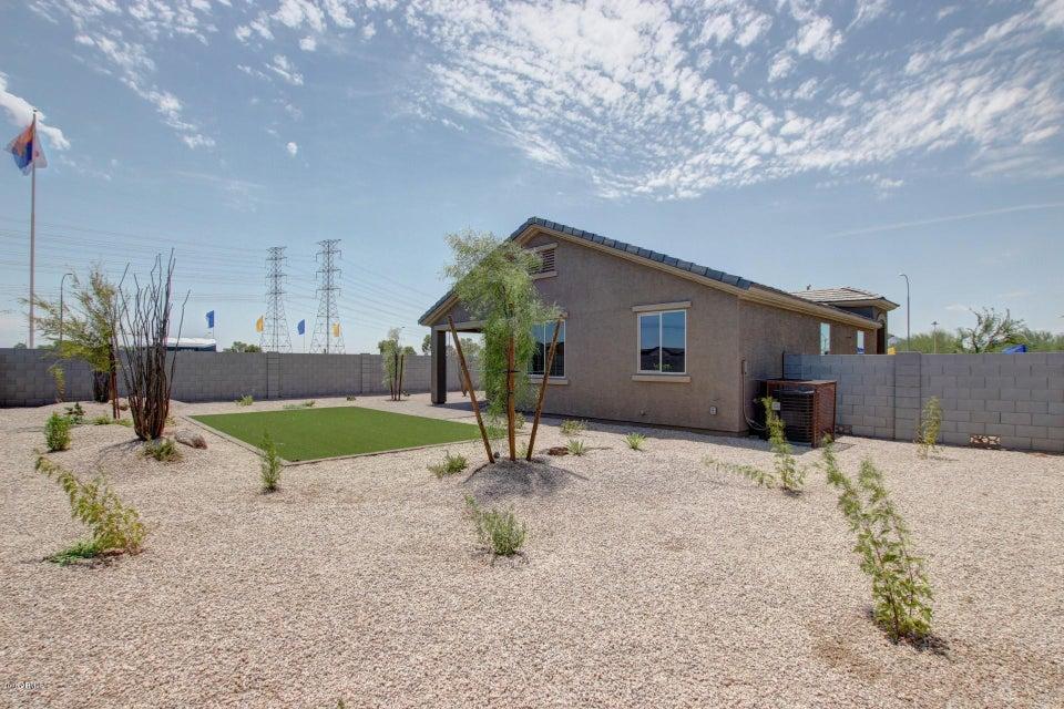 MLS 5745609 12156 W DEL RIO Lane, Avondale, AZ 85323 Avondale AZ Three Bedroom
