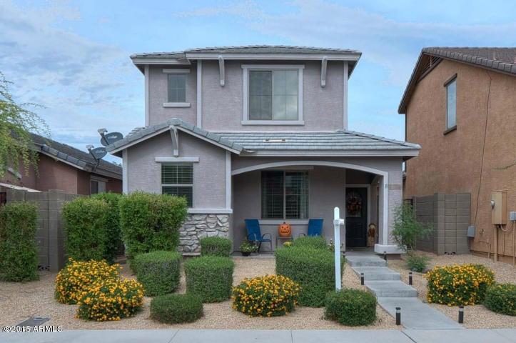 3760 E KERRY Lane Phoenix, AZ 85050 - MLS #: 5745616