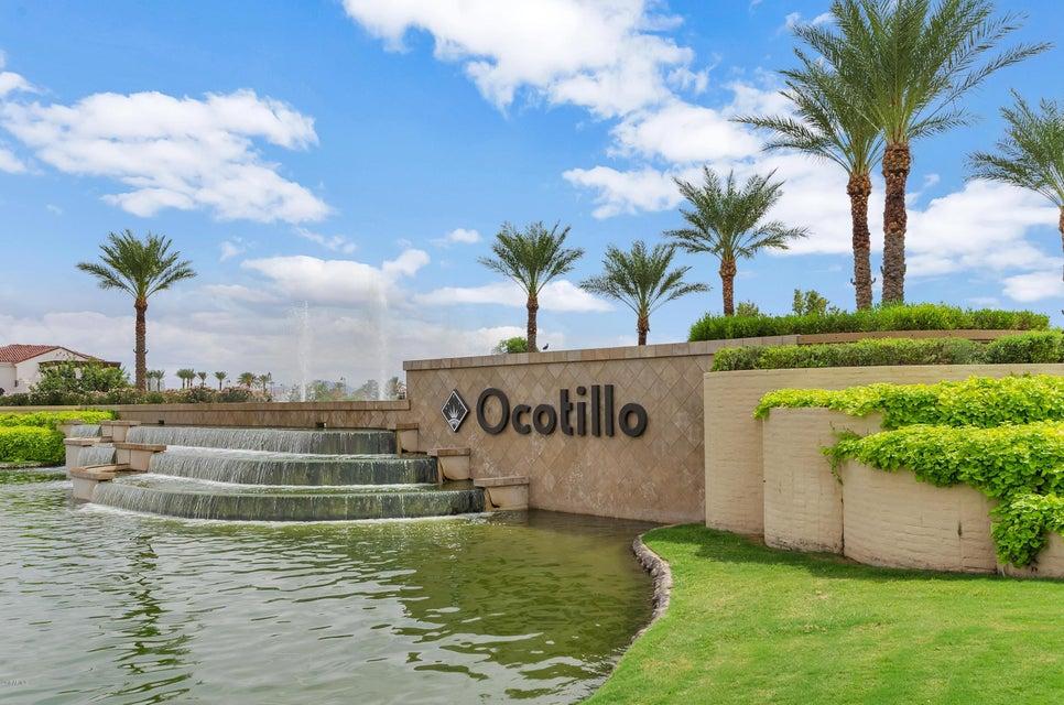 MLS 5759794 2172 W MYRTLE Drive, Chandler, AZ Chandler AZ Golf Golf Course Lot