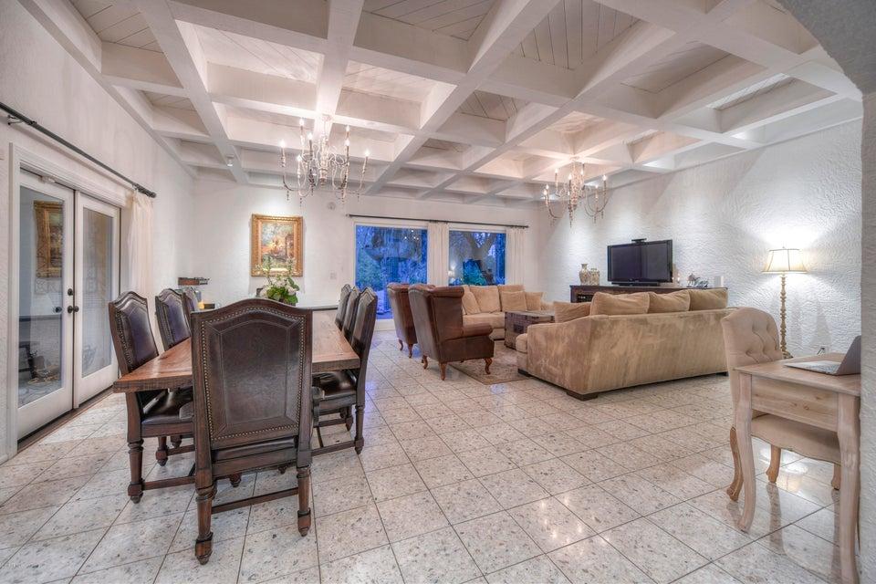 5702 E Via Buena Vista Paradise Valley, AZ 85253 - MLS #: 5747834