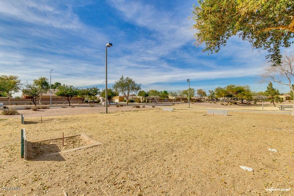 MLS 5746466 2570 E Buena Vista Place, Chandler, AZ 85249 Chandler AZ Sun River
