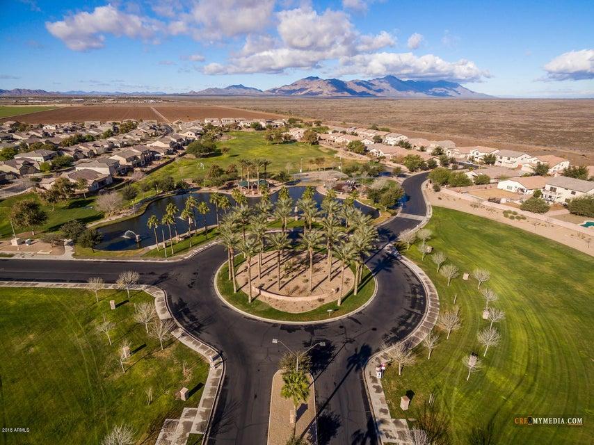 MLS 5746763 43995 W ADOBE Circle, Maricopa, AZ Maricopa AZ Cobblestone Farms