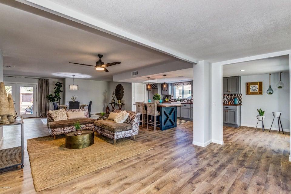 4836 E EMILE ZOLA Avenue Scottsdale, AZ 85254 - MLS #: 5745313