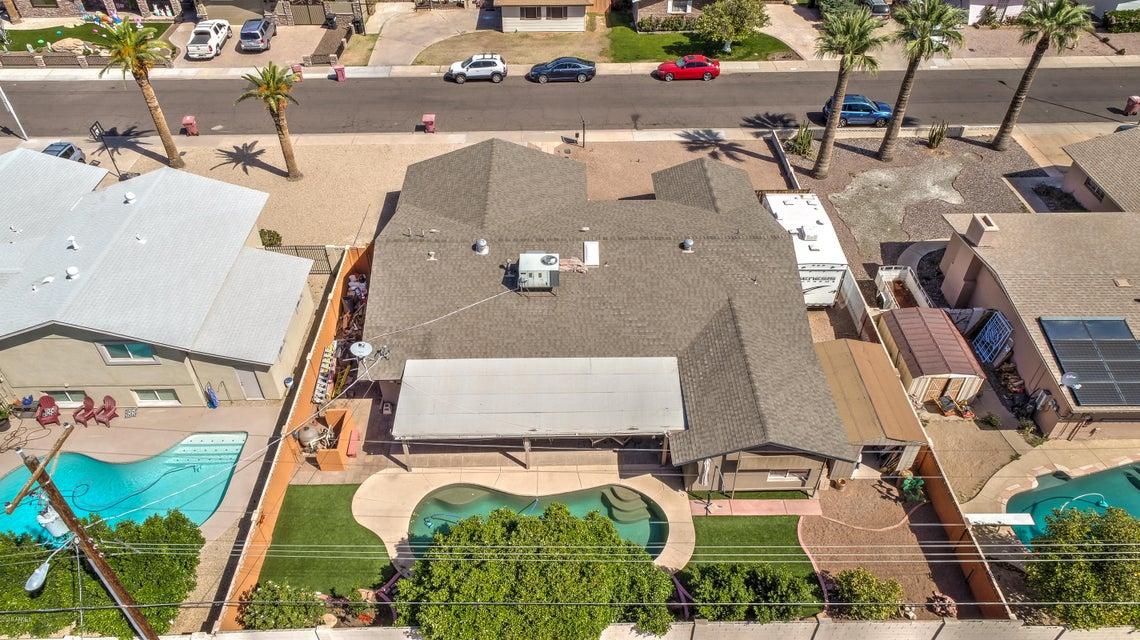 MLS 5745735 8419 E VALLEY VISTA Drive, Scottsdale, AZ 85250 Scottsdale AZ Park Scottsdale