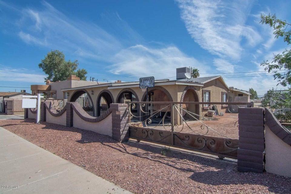 MLS 5745690 14013 N ALTO Street, El Mirage, AZ El Mirage AZ Luxury