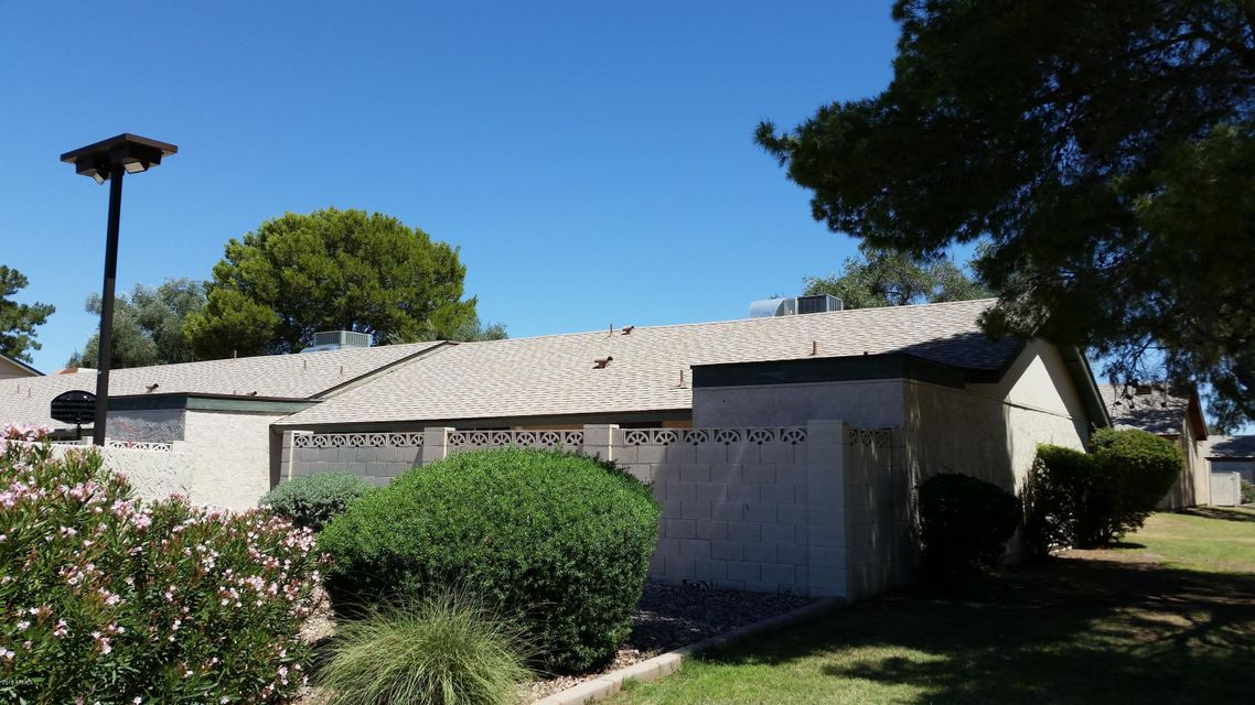 Photo of 18032 N 45TH Avenue, Glendale, AZ 85308