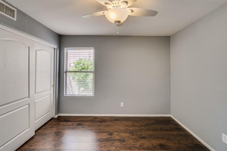 11519 E PRAIRIE Avenue Mesa, AZ 85212 - MLS #: 5745714