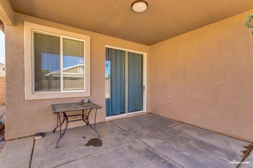 MLS 5746175 3944 E LATHAM Way, Gilbert, AZ 85297 Coronado Ranch