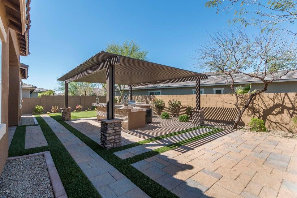MLS 5746296 5066 N 146TH Drive, Litchfield Park, AZ 85340 Litchfield Park AZ Three Bedroom