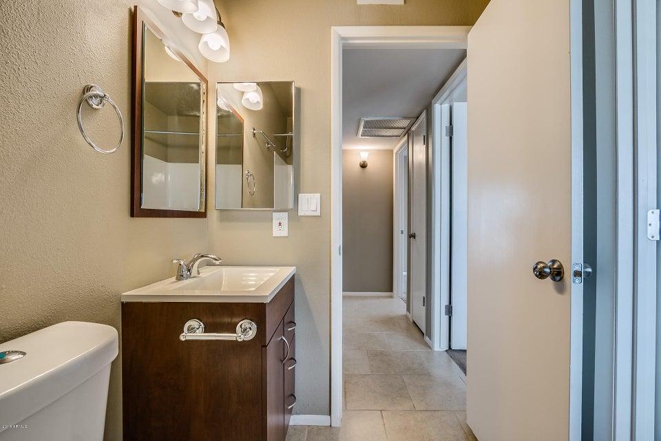 2554 E VILLA RITA Drive Phoenix, AZ 85032 - MLS #: 5745724