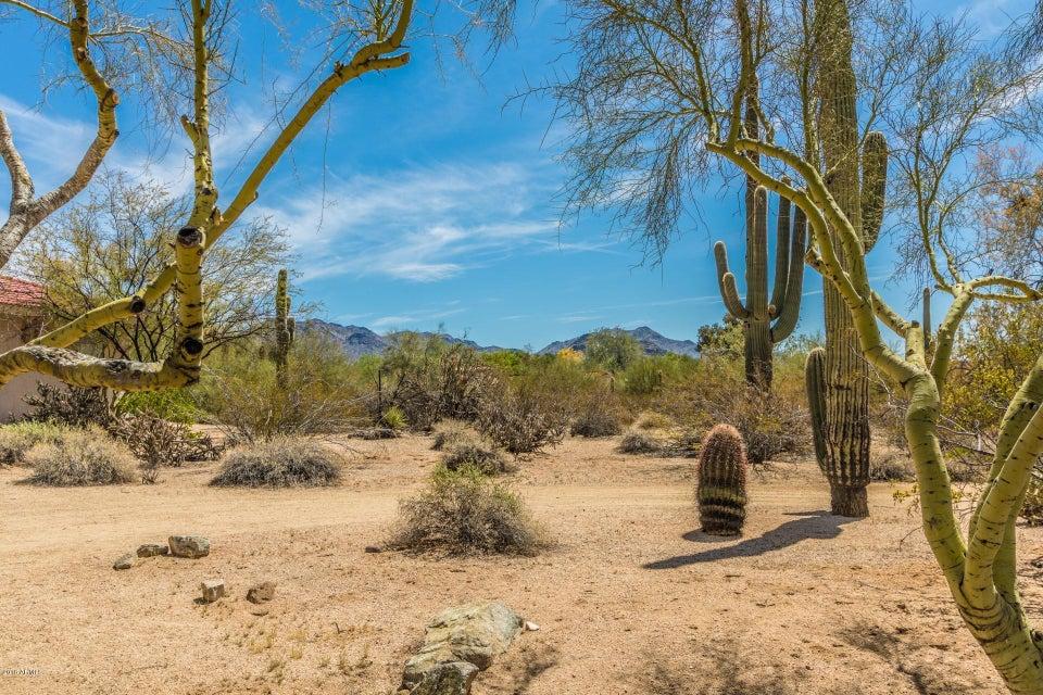 MLS 5746008 23686 N CAMINO ADELE Street, Scottsdale, AZ 85255 Scottsdale AZ Gated