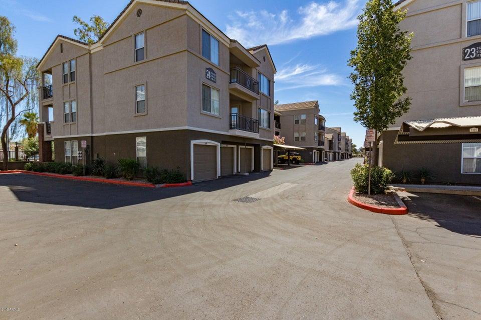 Photo of 909 E CAMELBACK Road #1137, Phoenix, AZ 85014