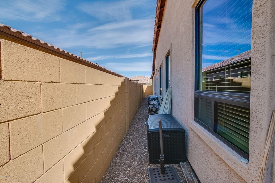 8543 E KAEL Street Mesa, AZ 85207 - MLS #: 5746139