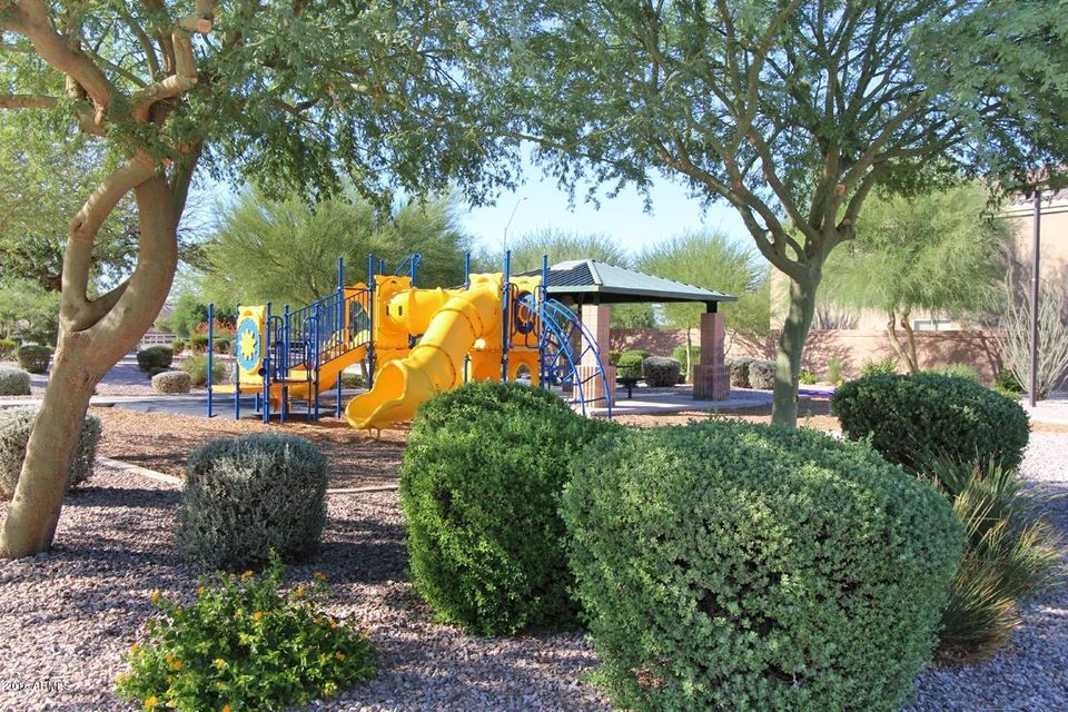 MLS 5745831 2022 N ST BONITA Court, Casa Grande, AZ Casa Grande AZ Mission Valley