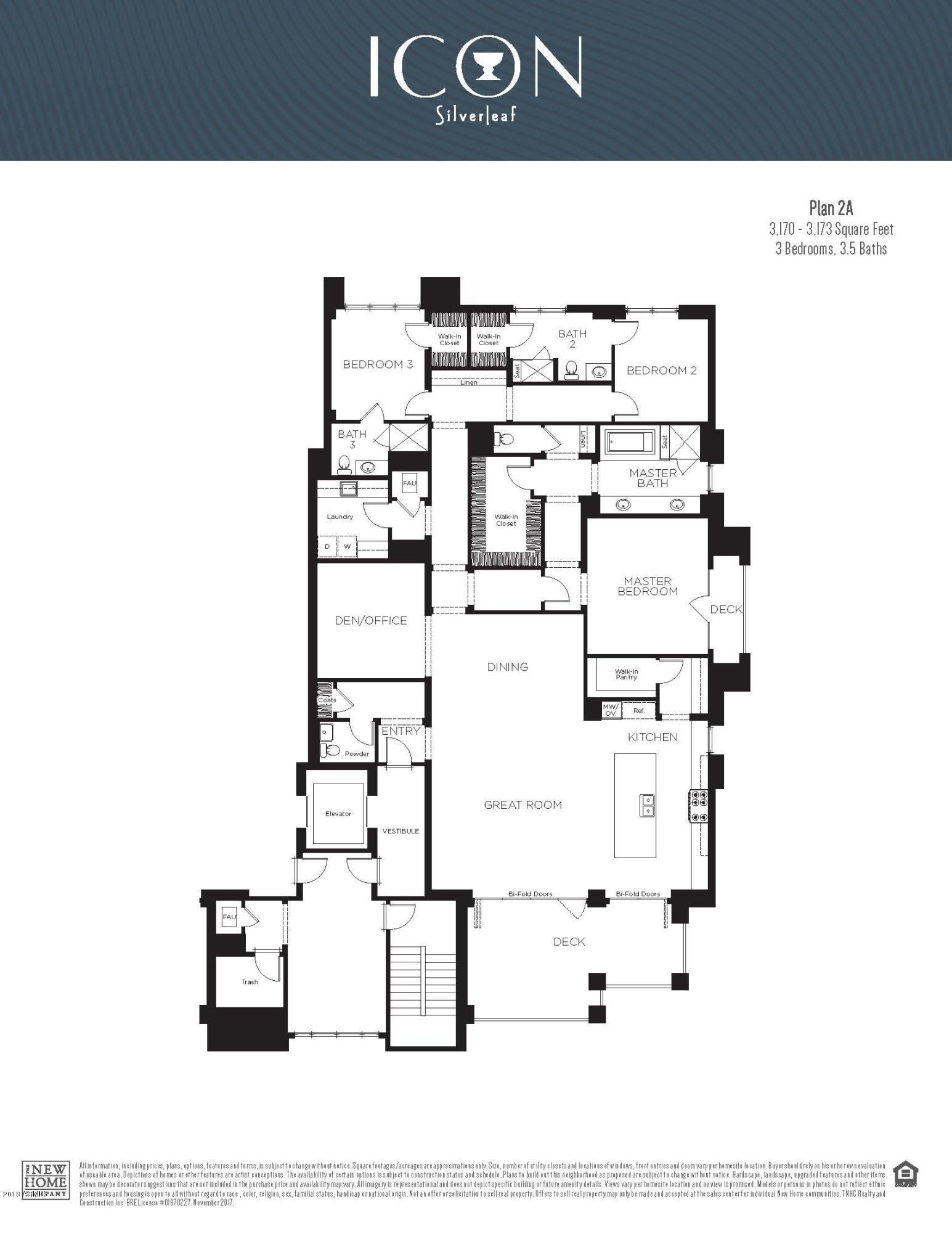 MLS 5745842 18720 N 101 Street Unit 2003 Building 1, Scottsdale, AZ 85255 Scottsdale AZ Condo or Townhome