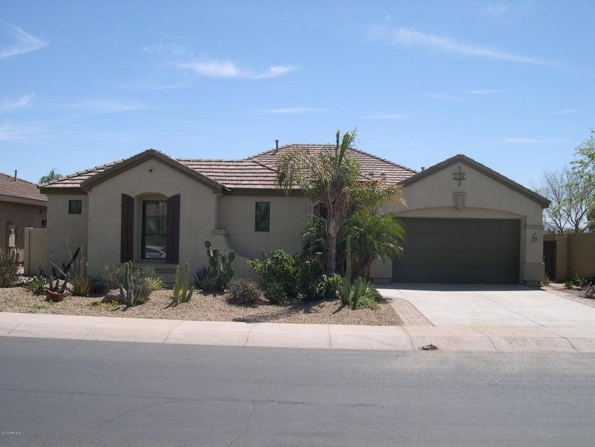 16153 W GLENROSA Avenue Goodyear, AZ 85395 - MLS #: 5745874