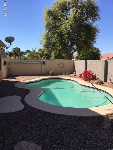 MLS 5745429 6630 S NASH Way, Chandler, AZ 85249 Chandler AZ Sun River