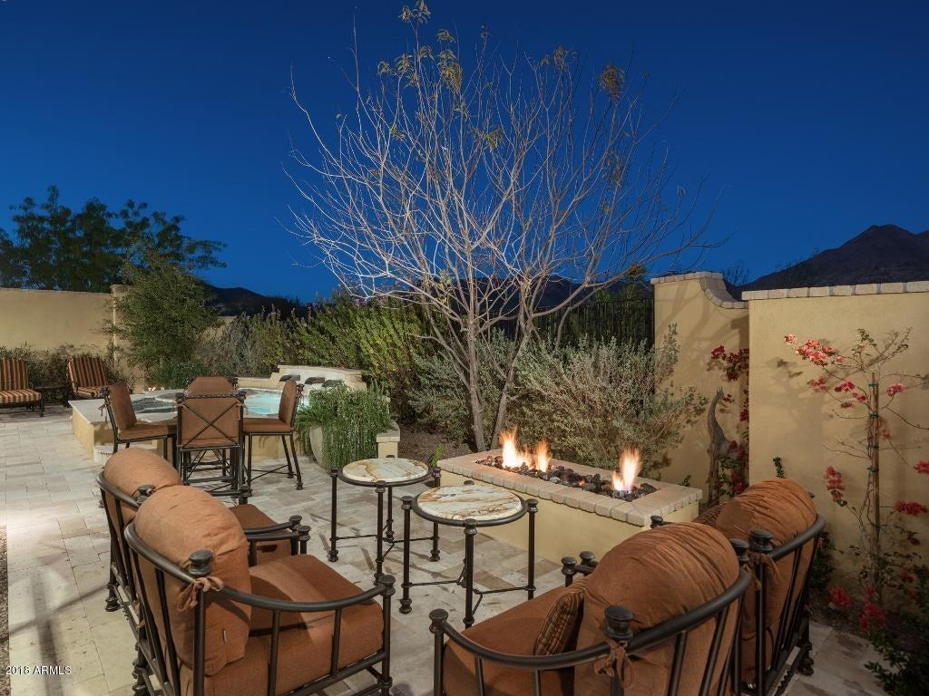 18659 N 101ST Street Scottsdale, AZ 85255 - MLS #: 5749113