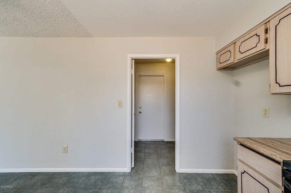 712 E CORNELL Drive Tempe, AZ 85283 - MLS #: 5745955
