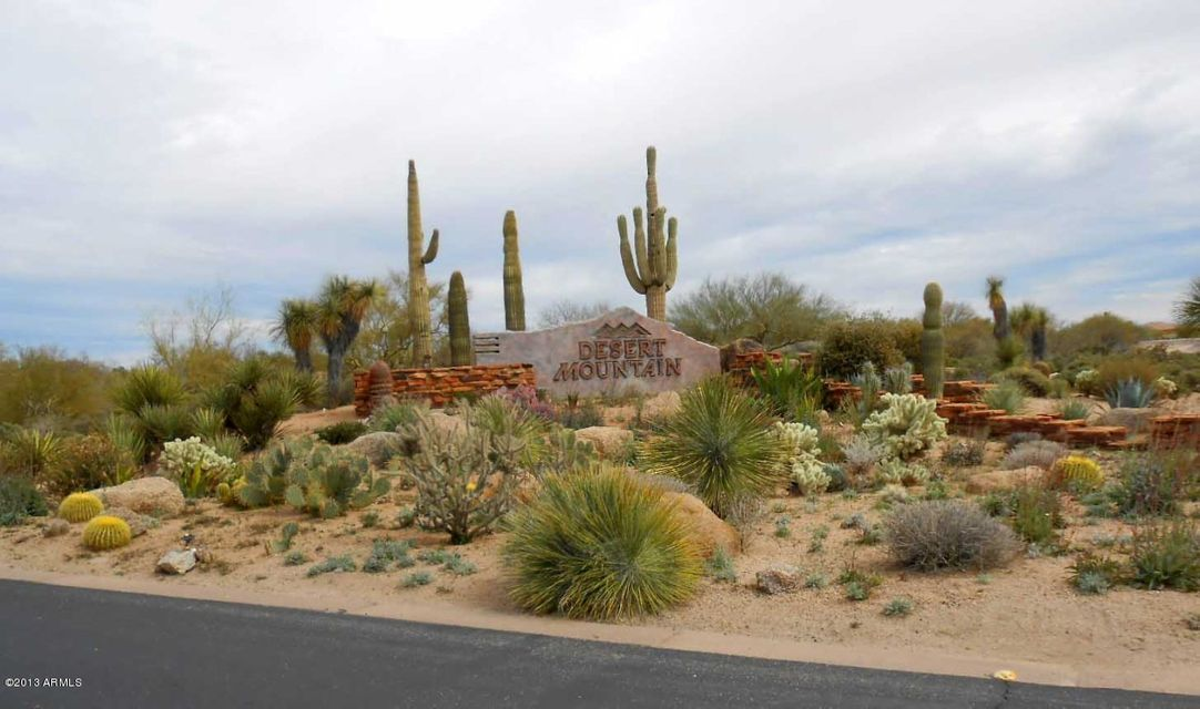 Photo of 10165 E Joy Ranch Road, Scottsdale, AZ 85262