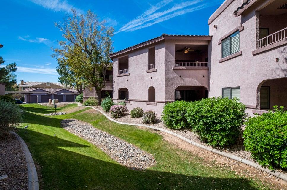 9555 E RAINTREE Drive Unit 2028 Scottsdale, AZ 85260 - MLS #: 5746016