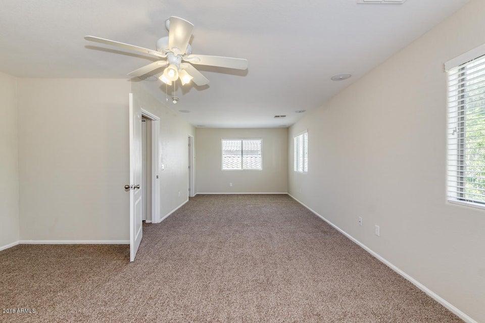 4150 E CITRINE Road San Tan Valley, AZ 85143 - MLS #: 5746439