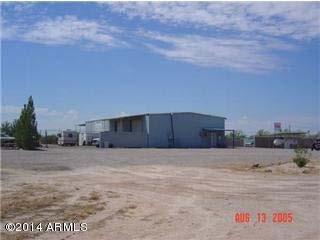 15051 N HIGHWAY 79 Florence, AZ 85132 - MLS #: 5749571