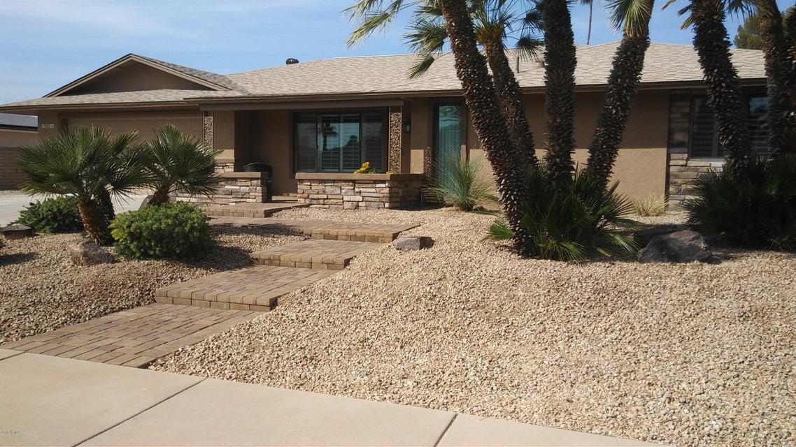 Photo of 13202 W BEARDSLEY Road, Sun City West, AZ 85375