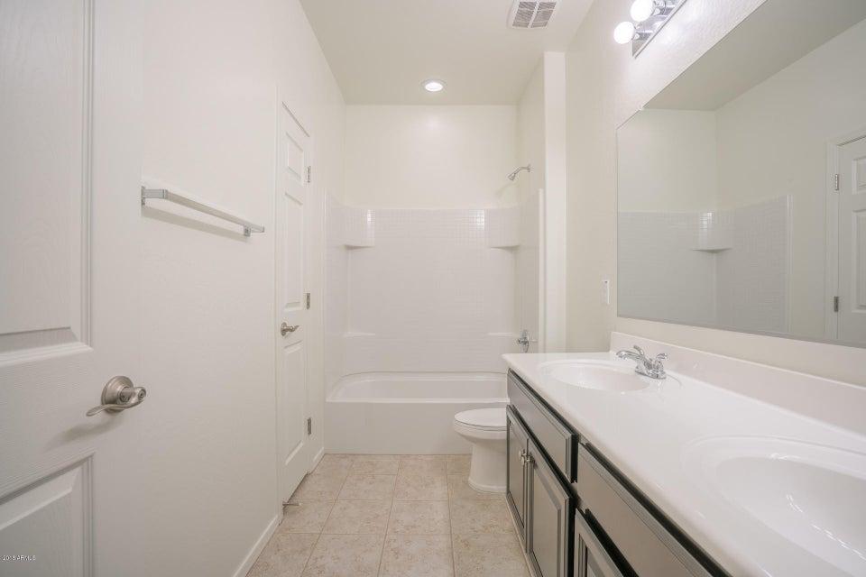 21165 W CORONADO Road Buckeye, AZ 85396 - MLS #: 5746074