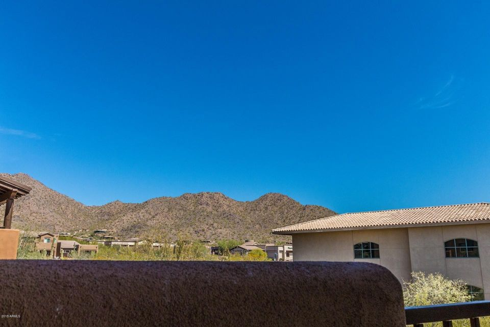 MLS 5746073 13450 E VIA LINDA -- Unit 2041 Building 1, Scottsdale, AZ 85259 Scottsdale AZ Gated