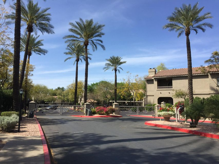 Photo of 15050 N THOMPSON PEAK Parkway #1003, Scottsdale, AZ 85260