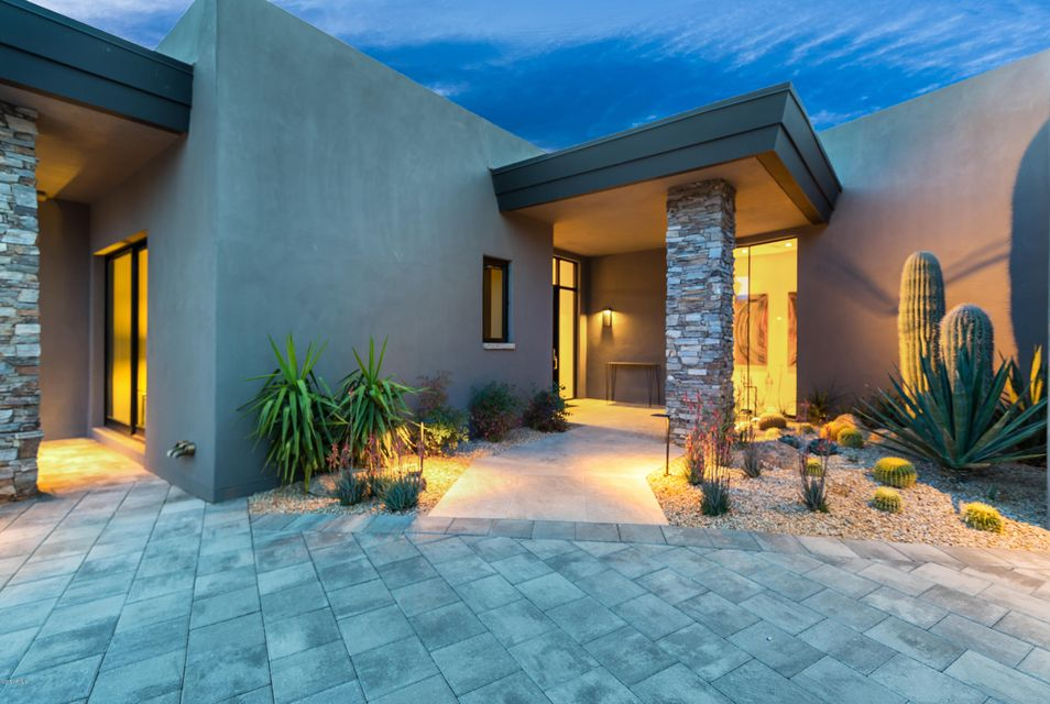 39813 N 103RD Way Scottsdale, AZ 85262 - MLS #: 5742869