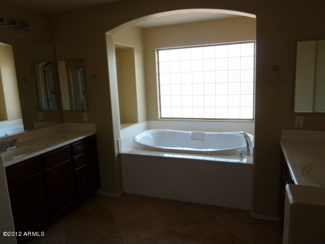 14304 W CHOLLA Street Surprise, AZ 85379 - MLS #: 5746203